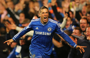 Hi-res-186031516-fernando-torres-of-chelsea-celebrates-scoring-their_display_image