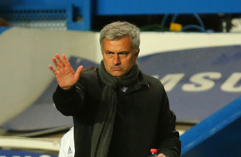 Hi-res-186031432-manager-jose-mourinho-of-chelsea-gestures-during-the_display_image