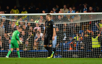 Hi-res-186031599-matija-nastasic-of-manchester-city-reacts-after_display_image