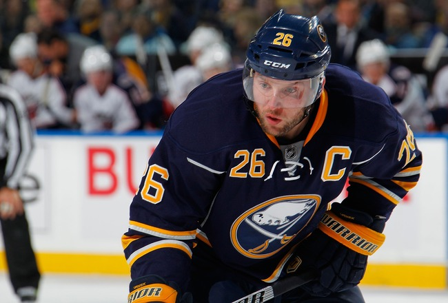 Hi-res-184771735-thomas-vanek-of-the-buffalo-sabres-skates-against-the_crop_650x440