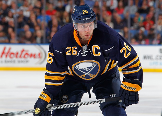 Hi-res-183655400-thomas-vanek-of-the-buffalo-sabres-skates-against-the_crop_650