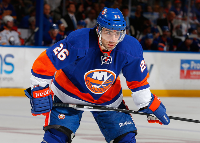 Hi-res-185140855-matt-moulson-of-the-new-york-islanders-skates-against_crop_650