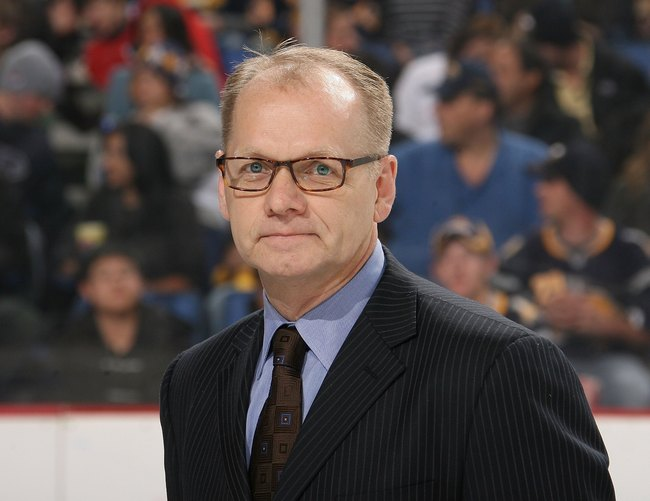 Hi-res-83870176-general-manager-darcy-regier-of-the-buffalo-sabres-takes_crop_650