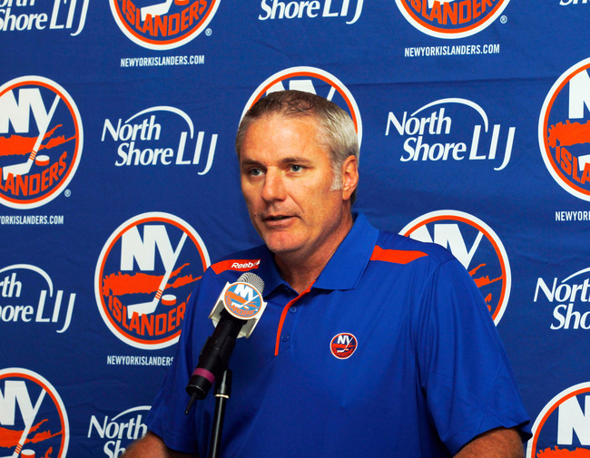 Hi-res-180131695-general-manager-of-the-new-york-islanders-garth-snow_crop_650