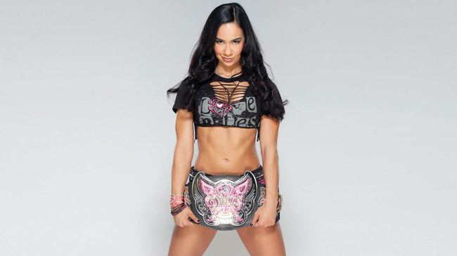 Hall-of-divas-champions-aj-lee-35065430-1284-722_crop_650