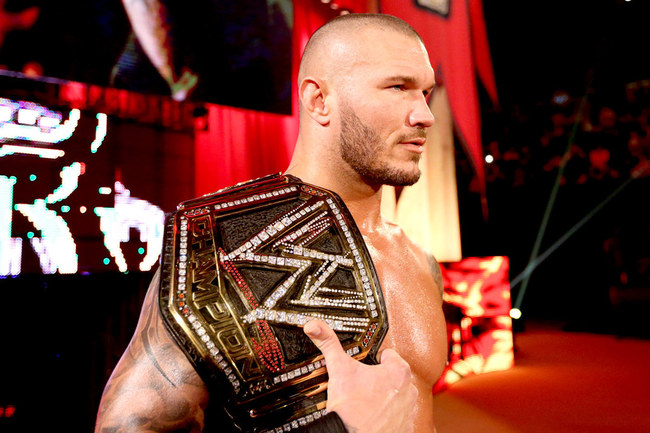 Randy-orton3_original_crop_650