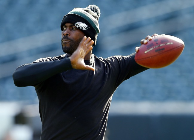 Hi-res-186019906-quarterback-michael-vick-of-the-philadelphia-eagles_crop_650