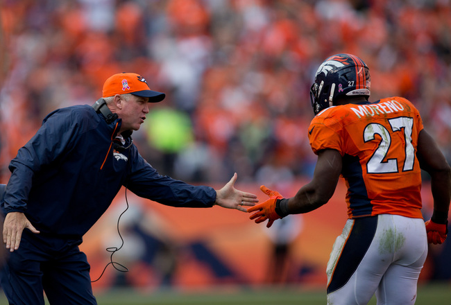 Hi-res-184424999-head-coach-john-fox-of-the-denver-broncos-celebrates_crop_650x440
