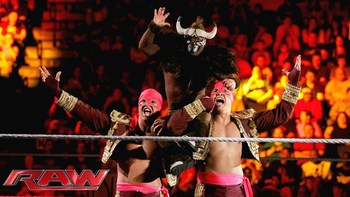 Losmatadores1_display_image