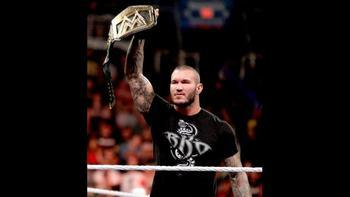 Randyorton2_display_image