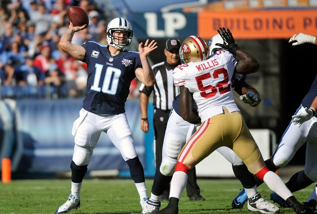 Hi-res-185435818-jake-locker-of-the-tennessee-titans-drops-back-to-throw_crop_650x440
