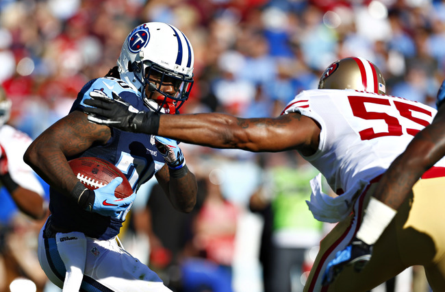 Hi-res-185435835-chris-johnson-of-the-tennessee-titans-tries-to-avoid_crop_650