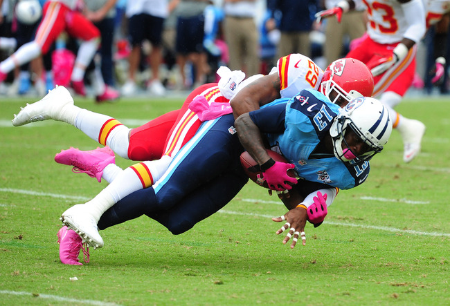 Hi-res-183459764-kendall-wright-of-the-tennessee-titans-is-tackled-by_crop_650