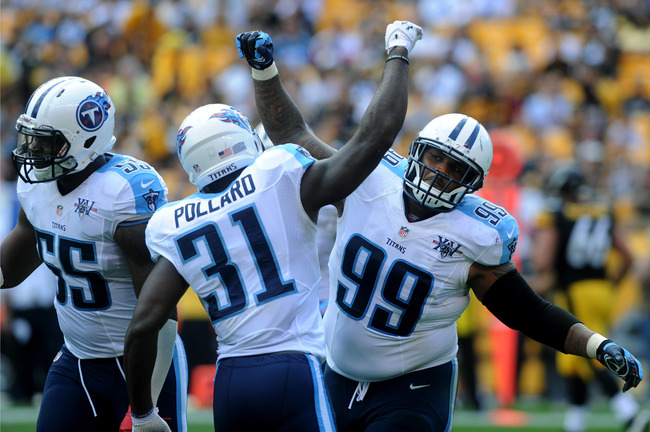 Hi-res-180070655-jurrell-casey-of-the-tennessee-titans-celebrates-with_crop_650