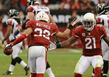Hi-res-186054482-tyrann-mathieu-and-teammate-patrick-peterson-of-the_display_image