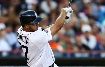 Hi-res-183659406-jhonny-peralta-of-the-detroit-tigers-hits-a-three-run_display_image