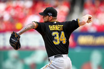 Hi-res-183004579-starting-pitcher-a-j-burnett-of-the-pittsburgh-pirates_display_image