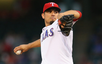 Hi-res-181951830-matt-garza-of-the-texas-rangers-throws-against-the-los_display_image
