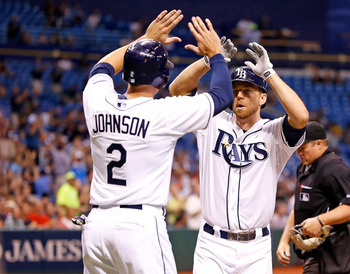 Hi-res-176476612-outfielder-kelly-johnson-of-the-tampa-bay-rays_display_image