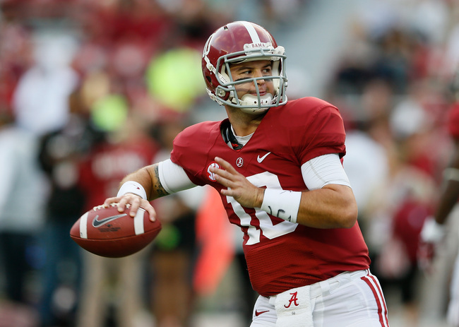 Hi-res-185361854-mccarron-of-the-alabama-crimson-tide-warms-up-prior-to_crop_650
