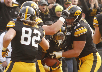 Hi-res-185958200-running-back-damon-bullock-of-the-iowa-hawkeyes-is_display_image