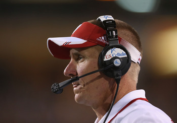 Hi-res-181809163-head-coach-gary-andersen-of-the-wisconsin-badgers_display_image