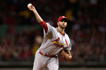 Hi-res-185674420-adam-wainwright-of-the-st-louis-cardinals-pitches_display_image