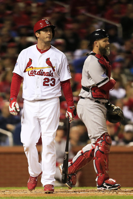 Hi-res-186059734-david-freese-of-the-st-louis-cardinals-reacts-after_display_image