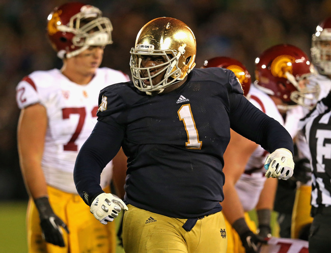 Hi-res-185379314-louis-nix-iii-of-the-notre-dame-fighting-irish_crop_650