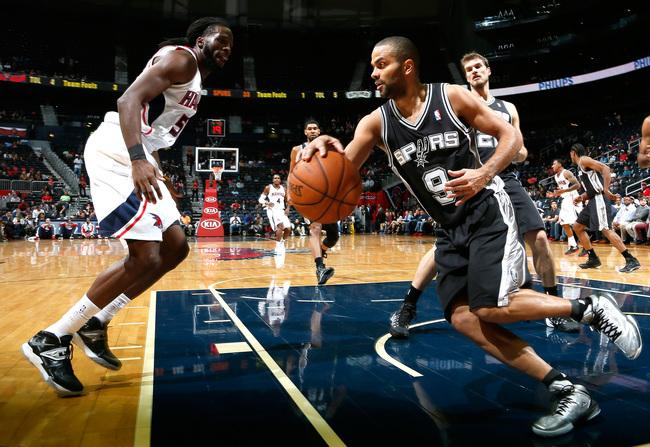 Hi-res-185151264-tony-parker-of-the-san-antonio-spurs-steals-a-pass_crop_650