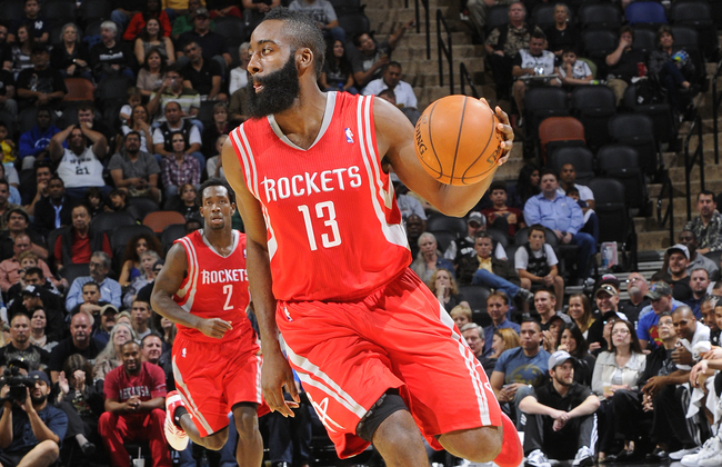 Hi-res-185766794-james-harden-of-the-houston-rockets-drives-against-the_crop_650