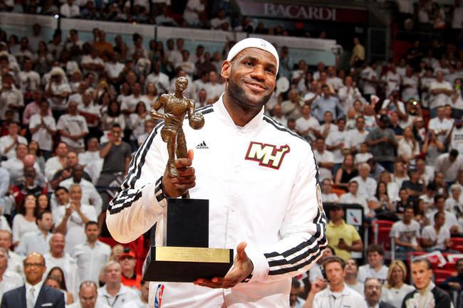 Hi-res-168193790-lebron-james-of-the-miami-heat-holds-up-the-maurice_crop_650