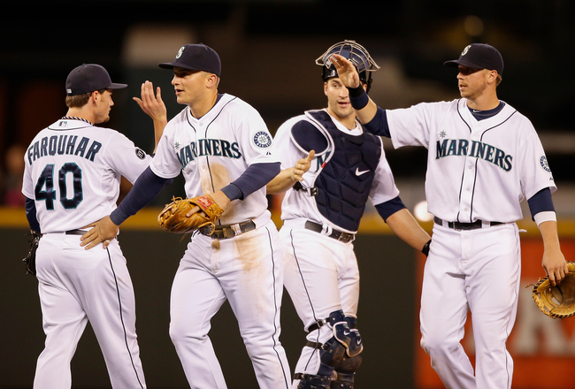 Hi-res-181764435-members-of-the-seattle-mariners-celebrate-after_crop_650x440