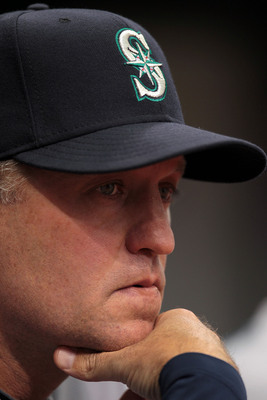 Hi-res-104469180-manager-daren-brown-of-the-seattle-mariners-watches-the_display_image