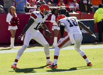 Hi-res-186050913-wide-receiver-josh-gordon-and-wide-receiver-greg-little_display_image