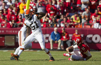 Hi-res-186050990-outside-linebacker-barkevious-mingo-of-the-cleveland_display_image
