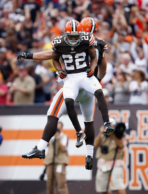Hi-res-182322322-defensive-back-buster-skrine-of-the-cleveland-browns_display_image