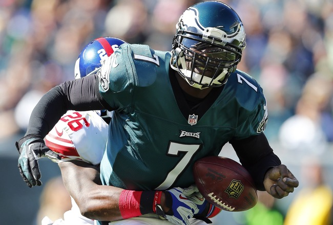 Hi-res-186038133-quarterback-michael-vick-of-the-philadelphia-eagles_crop_650x440