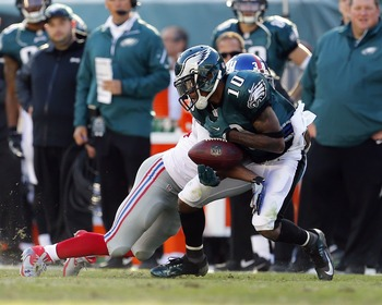 Hi-res-186043388-wide-receiver-desean-jackson-of-the-philadelphia-eagles_display_image