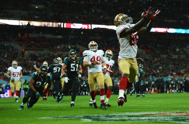 Hi-res-186033853-vernon-davis-of-the-san-francisco-49ers-scores-a_crop_650