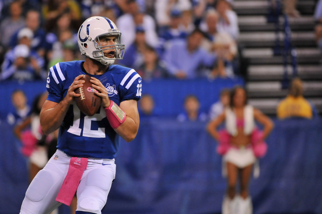 Hi-res-183728076-andrew-luck-of-the-indianapolis-colts-looks-for-a-pass_crop_650