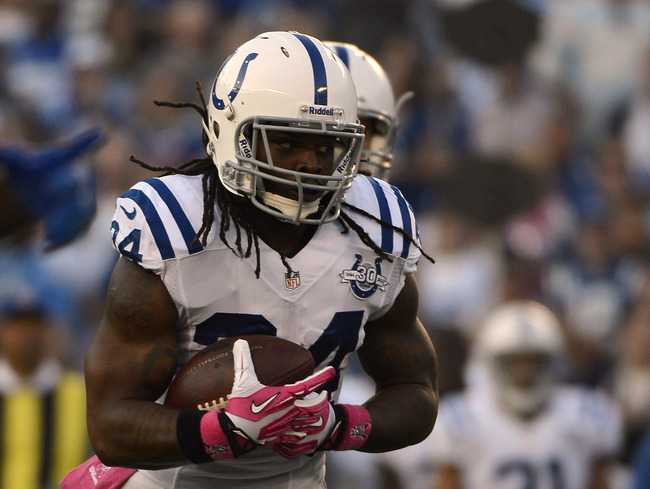 Hi-res-184634536-trent-richardson-of-the-indianapolis-colts-runs-the_crop_650