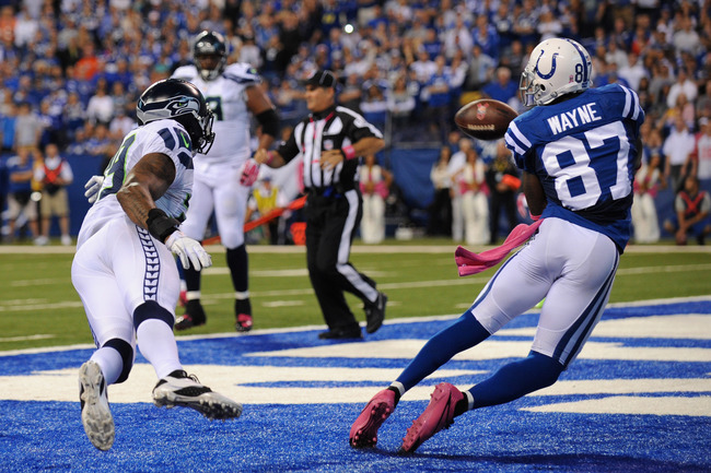 Hi-res-183457067-reggie-wayne-of-the-indianapolis-colts-completes-a-two_crop_650