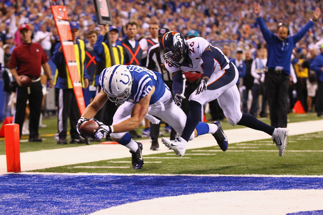 Hi-res-185451543-coby-fleener-of-the-indianapolis-colts-scores-a_crop_650