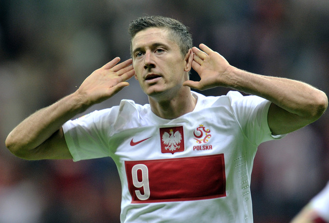 Hi-res-179689656-polands-robert-lewandowski-celebrates-after-scoring_crop_650x440