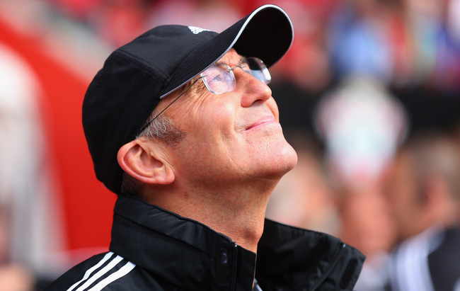 Hi-res-169059175-stoke-city-manager-tony-pulis-looks-on-at-the-start-of_crop_650