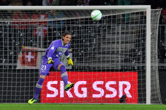 Hi-res-184721415-yann-sommer-of-switzerland-in-action-during-the-fifa_crop_650