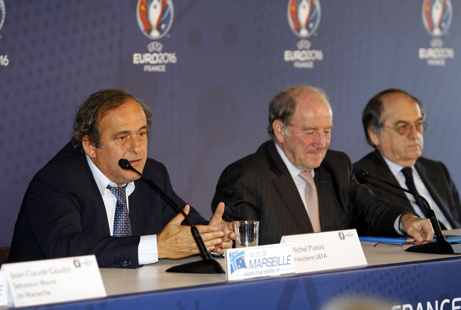Hi-res-185040093-president-michel-platini-during-the-euro-2016-steering_crop_650