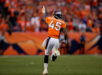 Hi-res-186057110-cornerback-dominique-rodgers-cromartie-of-the-denver_display_image