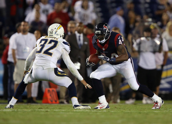 Hi-res-180434667-running-back-ben-tate-of-the-houston-texans-is-defended_display_image